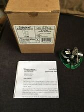 EDWARDS 102LS-ST-G1 STROB LIGHT SOURCE Free Shipping