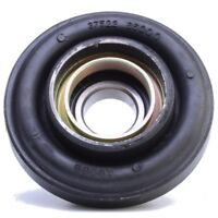 Anchor Premium 8475 Center Support Bearing 12 Month 12,000 Mile Warranty