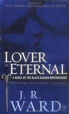Lover Eternal (Signet Eclipse),J  R Ward