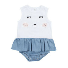 NEW Sooki Baby Character All In One Skirt Bloomer Children Baby