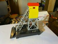 Lionel #97 Coal Elevator With Controller