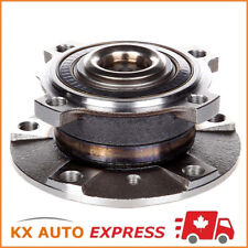 FRONT WHEEL HUB BEARING ASSEMBLY FOR BMW 528iT 1999 2000 & 530i 2001 2002 2003