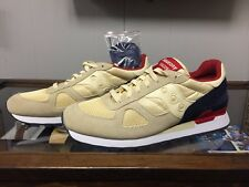 cd12c9c537a9 Mens Saucony Shadow