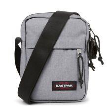 Eastpak la bolsa de un hombro bolsas accesorios casual Ek045-363