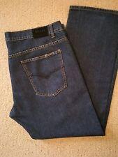 F.U.S.A.I. Men's Jeans New no Tag 44X