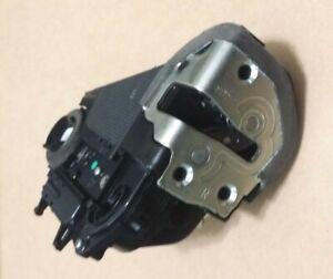 06 - 11 Lexus GS series OEM RIGHT REAR Lock Actuator LIFETIME WARRANTY $10 back