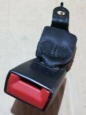 VW TOURAN MK1 MK2 REAR 2ND ROW SEAT BELT BUCKLE CATCH LOCK 1T0857739B 03 > 10