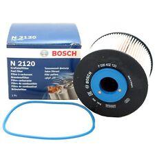 Bosch Kraftstofffilter Dieselfilter Filter Kraftstoff  F026402120 NEU