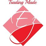 Trading Made EZ