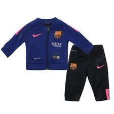 Nike Baby Boys' Outfits and Sets