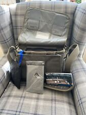 Think Tank Retrospective 7 Pinestone Shoulder Bag