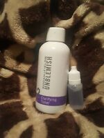 Rodan and Fields Unblemish Clarifying Toner ~           2- 10mL Sample bottles