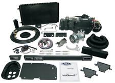 VINTAGE AIR SUREFIT GEN IV COMPLETE KIT SYSTEM 1964-67 GTO W/O FACTORY AC