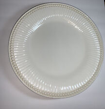 New ListingLenox Butler's Pantry Dinner Plate 11.5""