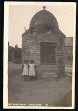 More details for castle cary. old round house # 20.