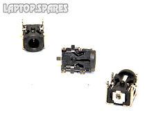 DC power jack socket Port DC102 ASUS EEE PC 1001P 1005H 1005HA