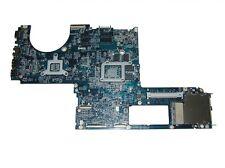 Dell Studio XPS 1640 MOTHERBOARD 0Y503R  0Y505R 31RM3MB0000 31RM3MB0020