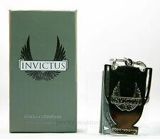 ღ Invictus - Paco Rabanne - Schlüsselanhänger - keyring