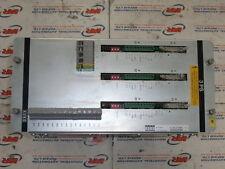 KUKA CONTROL BOARD 3PS15/671