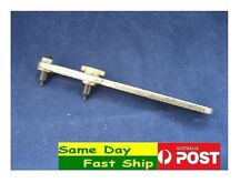 Watch back Case cover Opener Spanner Wrench Repair Repairing Tools AU fast ship