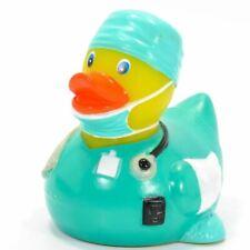 Surgeon (Green) Rubber Duck