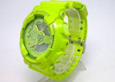 Casio G-Shock Hyper Colors Men's Watch GA-110B-3