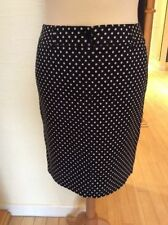 Cotton Straight, Pencil Casual Skirts for Women