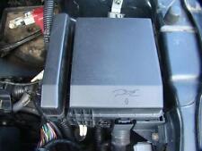 MITSUBISHI 380 FUSE BOX IN ENGINE BAY DB 09/05-03/08