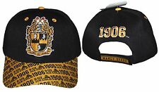 2c97fcc82f9 ALPHA PHI ALPHA FRATERNITY BASEBALL HAT CAP 1906 BASEBALL HAT CAP  3