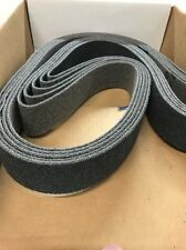 "1""x 30"" Sanding Belt Ultra Fine Surface Conditioning"