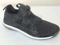 Reebok Pump Fusion 2.0 Womens Shoes Trainers Uk Size 4.5   Aq9913