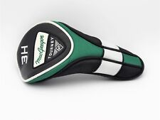 MacGregor Tourney 3H Hybrid Rescue Headcover - Excellent Condition