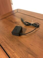 Philips HQ8505 Shaver Charger Adapter