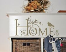 Home - highest quality wall decal stickers