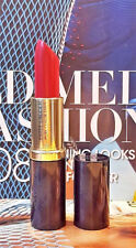 Estee Lauder Pure Color Envy Sculpting Lipstick  240 TUMULTUOUS PINK NEW R A47