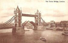 Br33877 London The Tower Bridge england