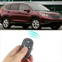 For Honda CR-V 1997-01 3 Button Remote Car Key A269ZUA101 434Mhz Replacement