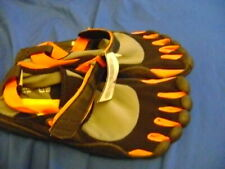 Five Fingers Shoes 9 43 Scarpa Marco