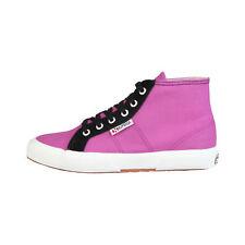 Superga Sneakers altas S003t50 2095 A76 Dahliablack es 38