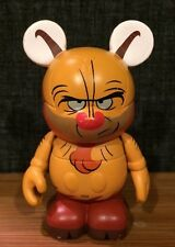 "Disney Vinylmation 3"" - Animation Series 1 - Phil From Hercules"