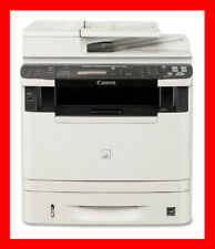Canon MF5960DN Printer imageCLASS -- REFURBISHED ! -- w/ NEW Toner / Drum !!!