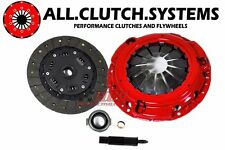 ACS ULTRA STAGE 2 CLUTCH KIT FOR ACURA RSX K20 / HONDA CIVIC Si 2.0L 5 SPEED