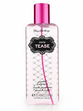 Victoria's Secret Sexy Little Things Noir Tease 75ml il regalo perfetto