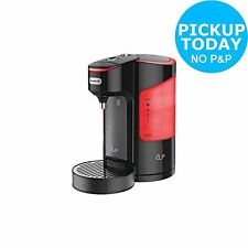 Breville - VKJ784 - Hot Cup with Variable Water Dispensing Kettle