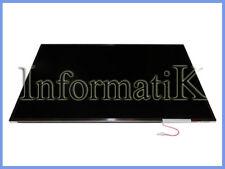 Compaq Presario CQ40 CQ41 V3000 Elitebook 6930P Pannello Display LCD 14.1 WXGA