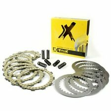 Pro X Complete Clutch Kit for Yamaha Yz250 2002-2020