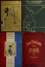231 RARE BOOKS ON CARICATURE CARTOON DRAWING ANIMATION HUMOR ART HISTORY ON DVD