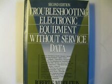 Troubleshooting Electronic Equipment Without Service Data