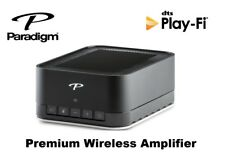 Paradigm - PW Amp - Paradigm Shift Series - Premium Wireless Amp - Playfi