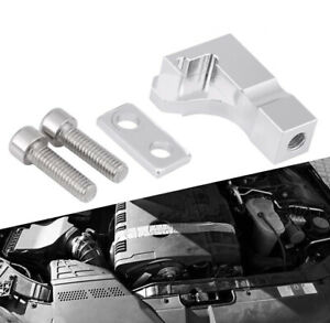 Hard Manifold Intake Repair Bracket For Vw Audi Skoda Seat 2.0 Tdi 03l129711e